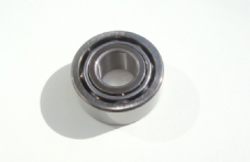 Yanmar Shaft Bearing SD20, SD30, SD31